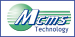 MCMS Technology