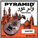 סט מיתרים לעוד פירמיד  3 מלופף  PYRAMID