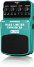 פדל ברינגר  BEHRINGER Bass Limiter Enhancer BLE100