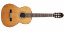 גיטרה קלאסית מנואל רודריגז MANUEL RODRIGUEZ A