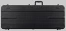 ארגז פיברגלס מרובע וורוויק  WARWICK RC ABS 10406B/SB