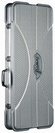 ארגז פיברגלס פרימיום וורוויק  WARWICK RC ABS 10506 S/SB