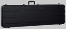 ארגז פיברגלס מרובע וורוויק  WARWICK RC ABS 10405B