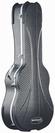 ארגז פיברגלס פרימיום וורוויק WARWICK RC ABS 10509 SCT