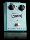 אפקט MXR CLASSIC 108 FUZZ