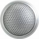 מיקרופון קונדנסר שולחני זעיר שור  SHURE MX395AL/O
