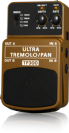 פדל ברינגר  BEHRINGER  ULTRA TREMOLO/PAN TP300