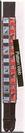 רצועה פרקסונס  PARKSONS S90-901