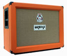 בוקסה לגיטרה אורנג'  12*2 ORANGE PPC-212-OB 120W