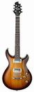 גיטרה חשמלית קורט  CORT M520TAB SET NECK