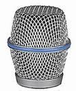 כיפת-רשת למיקרופון שור  SHURE RK312