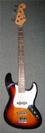 גיטרה בס דרגון  JB סטייל  DRAGON  IB3010SB