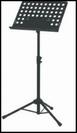 עמוד תוים מסיבי רייסאונד RAYSOUND  MST010