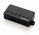 פיק אפ לגיטרה חשמלית    המבקר EMG H1A