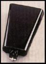 """פעמון פרה פאור ביט  """"7.5 POWER BEAT CB-40/7"""