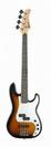 גיטרה בס קורט   CORT GB-PJ SB