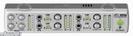 מגבר אוזניות ברינגר  BEHRINGER  AMP-800