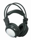 זוג אוזניות איקון  ICON HP-240 Heaphone