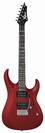גיטרה חשמלית קורט  CORT X-1RDS H,H