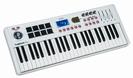 מקלדת שליטה איקון  ICON Logicon 5 air Keyboard