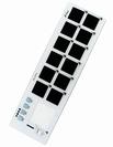 12 פדים שליטה איקון  ICON i-Pad