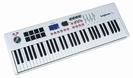 מקלדת שליטה איקון  ICON Logicon 6 air Keyboard