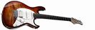 גיטרה חשמלית קורט  CORT G210FT TAB HSS