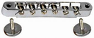טיונומטיק אול פרטס  לגיטרה ALL PARTS GB-2503-010