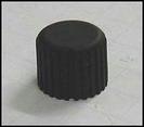כפתור לפוטנציומטר EMG BVKNOB