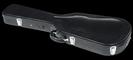 ארגז לג  לגיטרה חשמלית קרוקודיל LAG IMP7