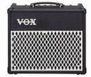 מגבר גיטרה חשמלית נייד ווקס  VOX DA15