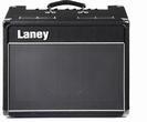 מגבר גיטרה חשמלית ליני  LANEY VC30-112