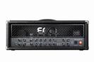 מגבר ראש אנג'ל ENGL POWERBALL II E645/2