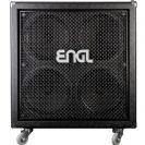 בוקסה לגיטרה אנג'ל  ENGL E412SGB 4X12 V60