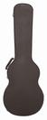 ארגז עץ חום לגיטרה קלאסית וורוויק  WARWICK RC10608BR