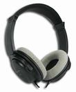 זוג אוזניות איקון  ICON HP-280 Heaphone