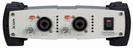 פרה אמפ איקון  ICON Neo Pre Amp