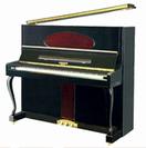 הפסנתר סקירה היסטורית והתפתחות