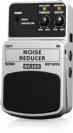 פדל ברינגר  BEHRINGER NOISE REDUCER  NR300
