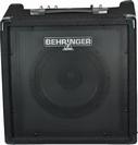 מגבר קלידים ברינגר BEHRINGER K450FX