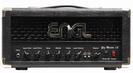 מגבר ראש אנג'ל ENGL GIG MASTER  HEAD  E315 15W