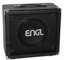 בוקסה לגיטרה אנג'ל  ENGL E110 1X10