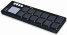12 פדים שליטה בצבע שחור איקון  ICON i-Pad