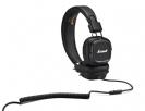 אוזניות מרשל Marshall Major MK2