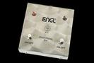 פוט סויץ אנג'ל   למגברי ENGL  Z4