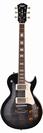 גיטרה חשמלית קורט  CORT CR250TBK