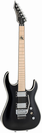 גיטרה חשמלית   BC RICH ZOLTAN ASSASSIN MAPLE  ONYX