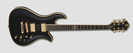 גיטרה חשמלית BC RICH PRO X EAGLE CJ PIERCE SIGNATURE