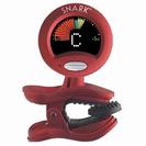 טיונר קליפס כרומטי לכל כלי הנגינה SNARK SN-2