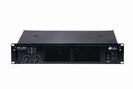 מגבר דיבי טכנולוגיס  dB Technologies HPA1400